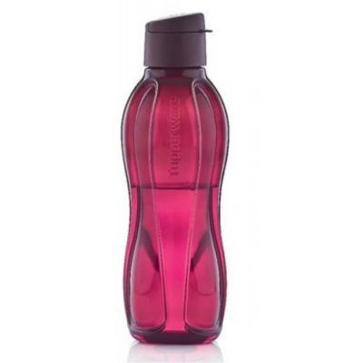 Эко-бутылка (750 мл) И99 Tupperware