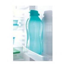Эко-бутылка (2 л) И07