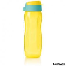 """Эко-бутылка """"Стиль"""" (500мл) с клапаном, 1 шт. РП072"""