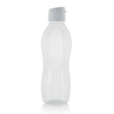 Эко-бутылка (1 л), 1 шт. РП050