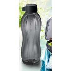 Эко-бутылка (1 л) И70