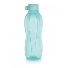 Бутылка Эко+ (1 л) с винтовой крышкой И118