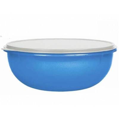 Замесочное блюдо (6 л) РП093 Tupperware