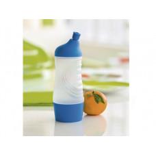 Эко-бутылка спортивная (415 мл) РП891