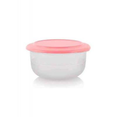 Чаша (1,1 л) В22 Tupperware