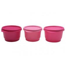 Закусочный стаканчик (125 мл), 3 шт РП139