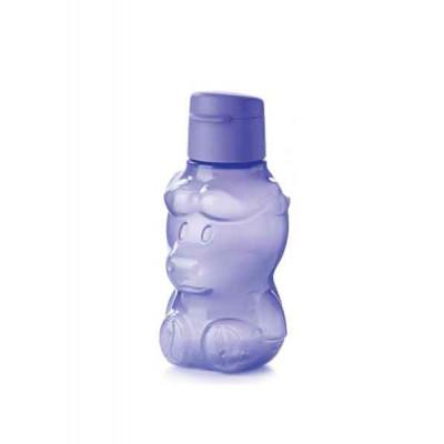 "Эко-бутылка ""Мишутка"" (350 мл) РП898 Tupperware"