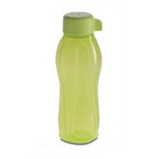 Бутылка Эко+ (310 мл) с винтовой крышкой И113