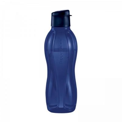 Эко-бутылка (1 л) с клапаном И05 Tupperware