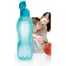 Бутылка Эко+ (500 мл) И115
