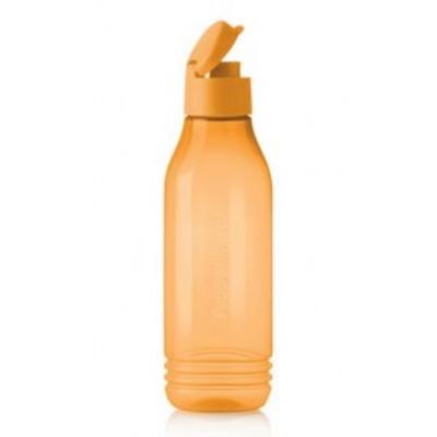 Эко-бутылка (750 мл) с клапаном И66 Tupperware