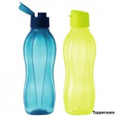 Эко-бутылка (750 мл), 1 шт. РП311