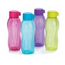 Эко-бутылка (310 мл), 1 шт. И84