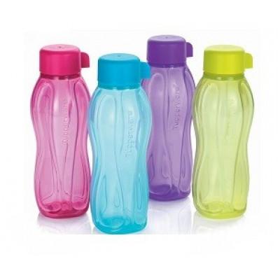 Эко-бутылка (310 мл) И84 Tupperware