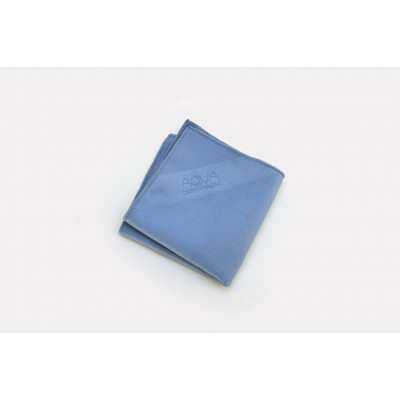 Салфетка косметическая Нега Г2201 Tupperware