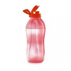 Эко-бутылка (1,5 л) И100