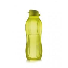 Эко-бутылка (1,5 л) с клапаном И103