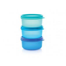 Сервировочная чаша (200 мл) 3 шт Г70