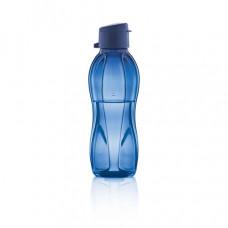 Эко-бутылка (500 мл) И98