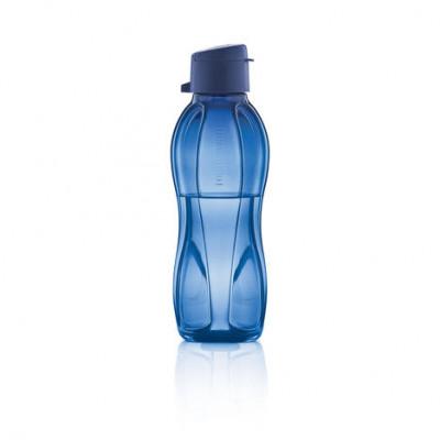 Эко-бутылка (500 мл) И98 Tupperware