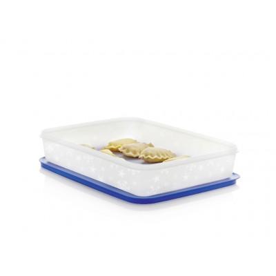 Охлаждающий лоток (2,250 мл) Е10 Tupperware