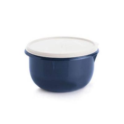 Замесочное блюдо (2 л) РП294 Tupperware