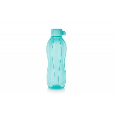 Эко-бутылка (500 мл) И96 Tupperware