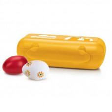 Контейнер для 10 яиц РП073