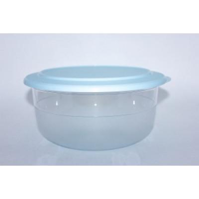 Чаша (3,5 л) В26 Tupperware