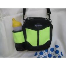 Спортивная сумочка РП075