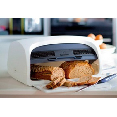 Умная хлебница А130 Tupperware