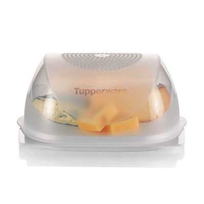 Умная сырница малая A138 Tupperware