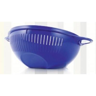 Мульти-дуршлаг Б07 Tupperware