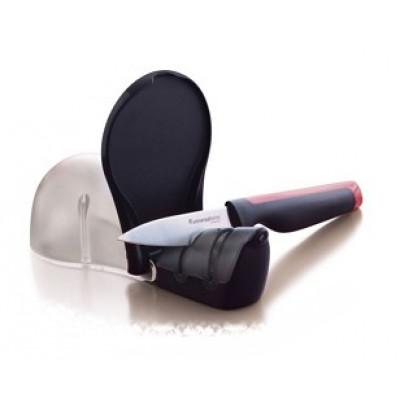 """Универсальная точилка для ножей  """"Мышонок"""" Г99 Tupperware"""