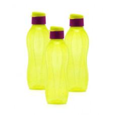 Эко-бутылка (750 мл) с клапаном И19