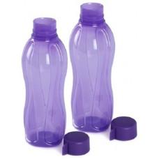 Эко-бутылка (500 мл)  без клапана И55
