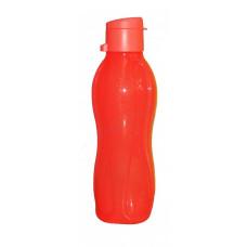 Эко-бутылка (750 мл) с клапаном И66