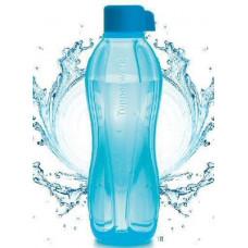 Эко-бутылка (750 мл) И97