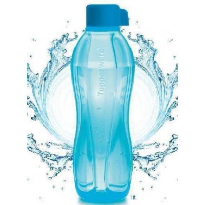 Эко-бутылка (750 мл) И97 Tupperware