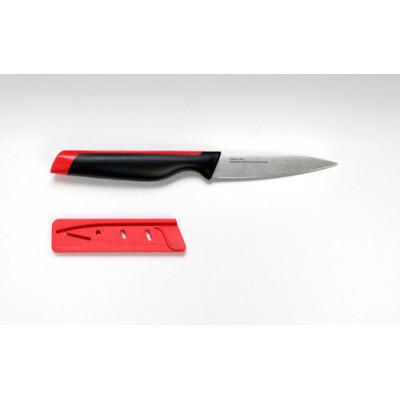 Универсальный нож Universal с чехлом ИМ1902 Tupperware