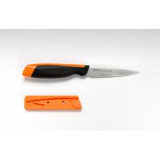 Разделочный нож ИМ1903
