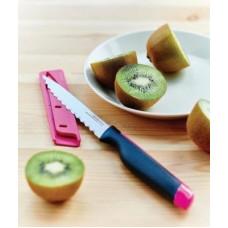 Нож для овощей Universal с чехлом ИМ1904