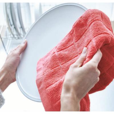 Салфетка для сушки посуды П03 Tupperware