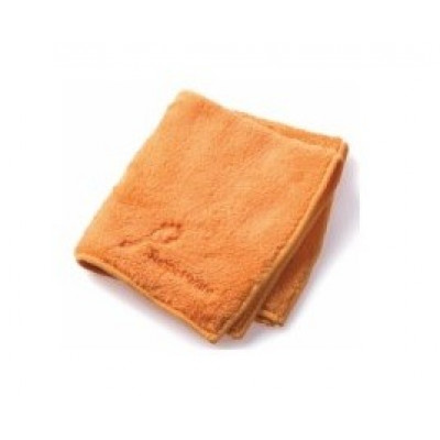 Салфетка для удаления пыли П04 Tupperware