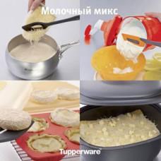 """Кулинарная книга """"Молочный Микс"""" ПМ1073-2"""