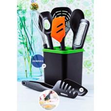 Набор кухонных аксессуаров  РП103
