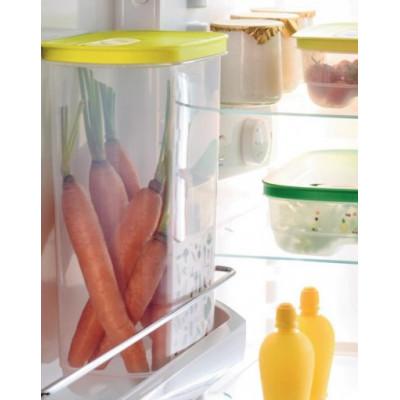 """Контейнер """"Умный холодильник"""" (3,2 л) высокий РП116 Tupperware"""