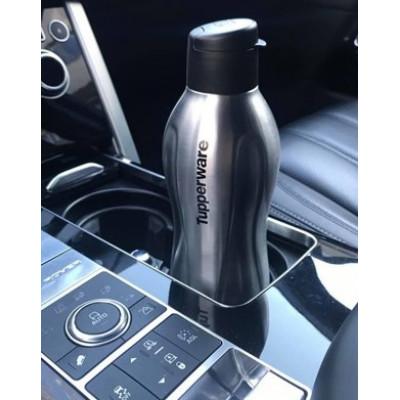 Эко-бутылка металлическая (880 мл) РП119 Tupperware