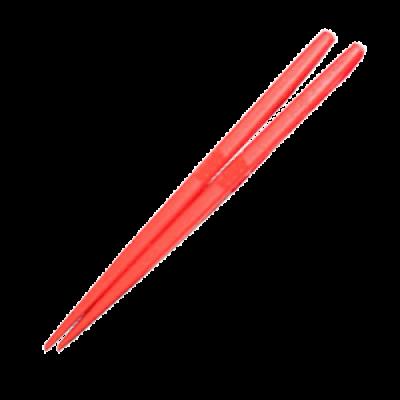 Китайские палочки РП2197 Tupperware