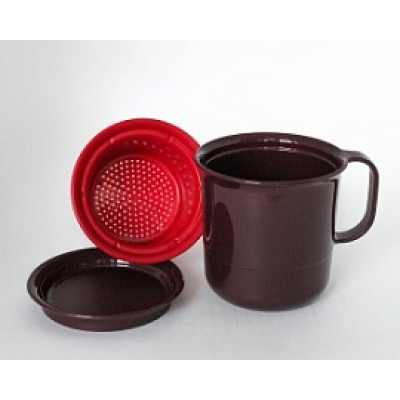 Заварочная чашка (350 мл) РП2241 Tupperware